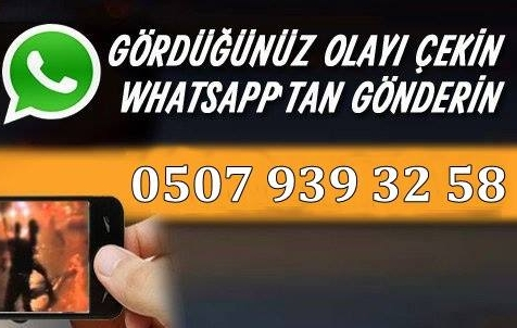 12802885_10153419449802304_148245865203060088_n