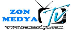 Zon Medya TV