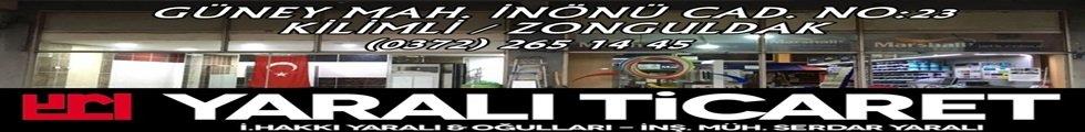 ..::ZONMEDYA HABER TV::..