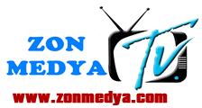 ...::ZONMEDYA HABER TV::...