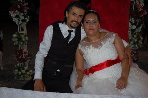 aşkın kalafat düğün