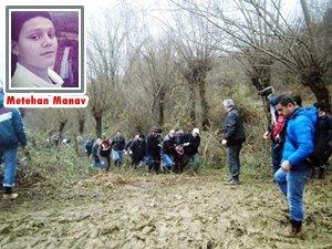 Avda Kazayla Kendisini Vuran 15 Yaşındaki Çocuk Hayatını Kaybetti (Görüntülü)