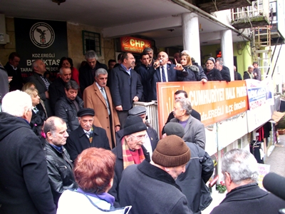 Balcı-toplantı7