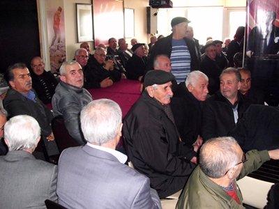 Balcı-toplantı8