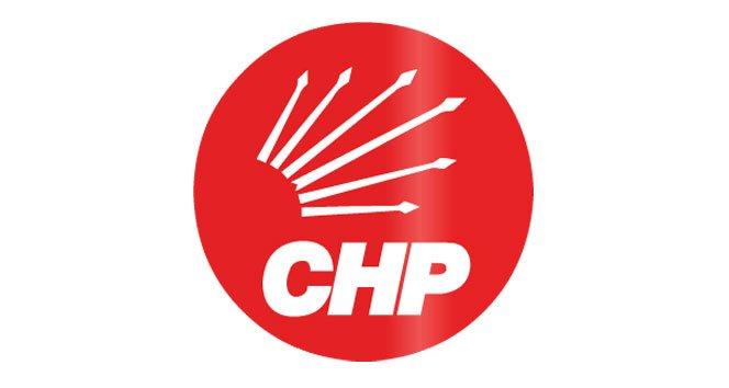 CHP'nin il il aday listesi