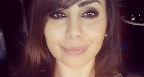 Genç Kadın, Evinin Banyosunda Ölü Bulundu