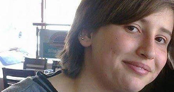 14 yaşındaki Berivan 2 gündür kayıp