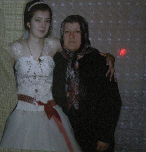 ALEYNA-01