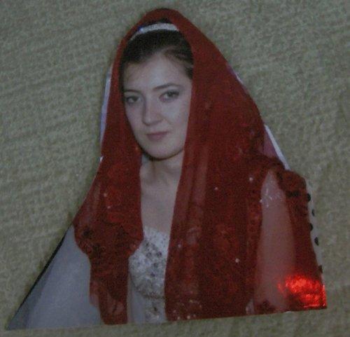ALEYNA-03