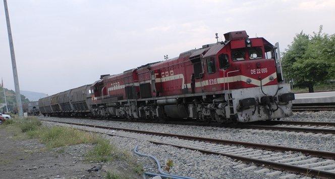 S3050297