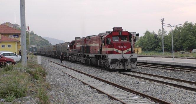 S3050298
