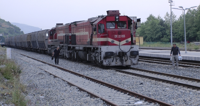 S3050299
