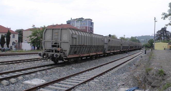 S3050302