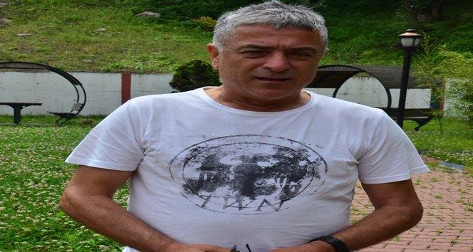 Zonguldak Kömürspor Transferleri Sürdürüyor
