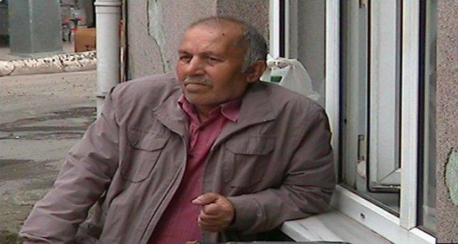 Son dakika: Türkali'de Emekli Öğretmen Mehmet Ortak Hayatını Kaybetti
