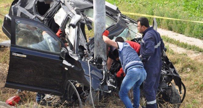 feci kazada ortaya çıkan önemli ayrıntı
