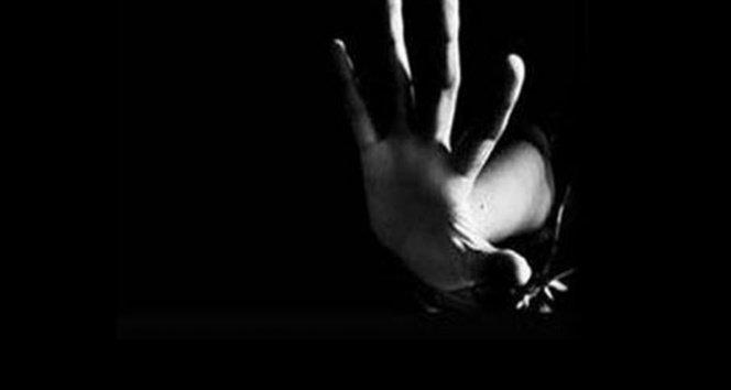 14 yaşındaki kıza cinsel istismar!