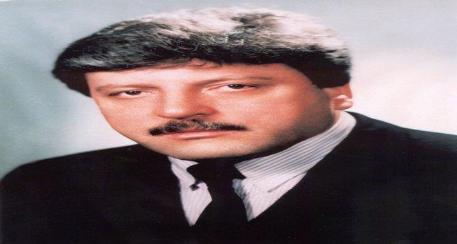 ŞEMSİ DENİZER, MEZARI BAŞINDA ANILACAK