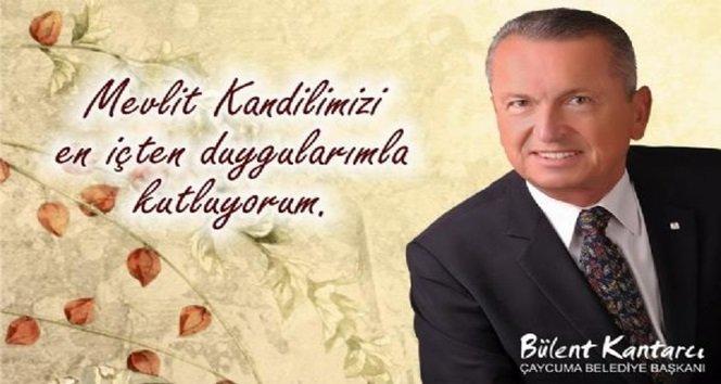 MEVLİD KANDİLİNİZ MUBAREK OLSUN..
