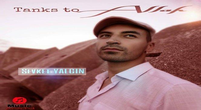 Türkali'den Bir Güneş Daha Müzik Piyasasında