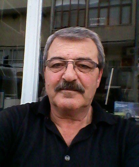 KASTAMONU'NUN ARAÇ İLÇESİNDE MEYDANA GELEN TRAFİK KAZASINDA ALİ OĞUZ İPLİKÇİOĞLU, HAYATINI KAYBETTİ. (İLHAN YAZAN/KASTAMONU-İHA)