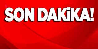 Türkiye Cumhuriyeti Başbakanı Binali Yıldırım geliyor