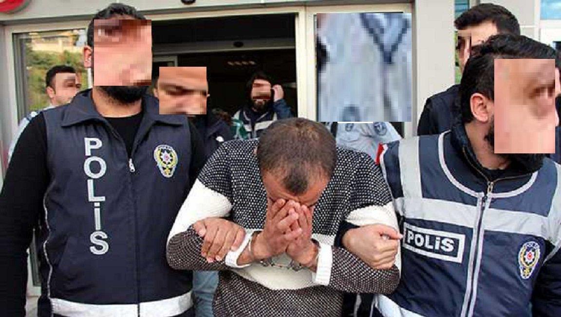 Zonguldak'ta annesini öldürdüğü iddia edilen sanığa 21 yıl hapis