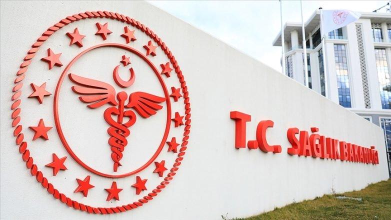 Sağlık Bakanlığından Kovid-19 aşı uygulamasında 'dolandırıcılık' uyarısı: Çağrı ve mesajlara itibar etmeyin