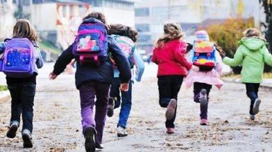 Köy okulları 15 Şubat'ta başlıyor