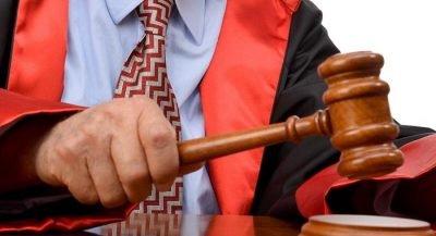 Zonguldak'ta yargılanan FETÖ sanığı 15 eski akademisyen beraat etti