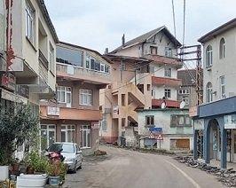 Zonguldak Türkali köyünde mutasyonlu virüs alarmı!
