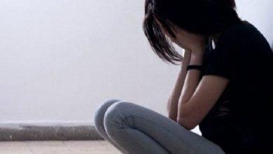 Çaycuma'da karın ağrısı şikayetiyle gittiği hastanede hamile olduğu ortaya çıkan 17 yaşındaki kızın dayısı tutuklandı