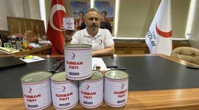 Zonguldak'ta kurban vekaletleri için hisse bedeli belirlendi