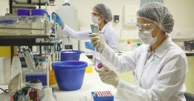 İçişleri Bakanlığı'ndan PCR genelgesi: 18 yaş ve üzerine uygulanacak