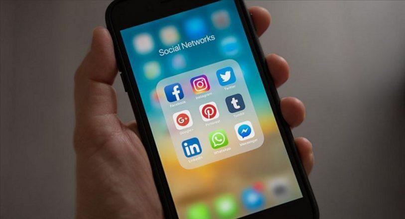 Emniyet'den sosyal medya dolandırıcılığına karşı uyarı